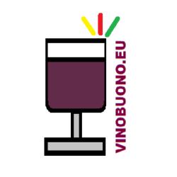 vino buono